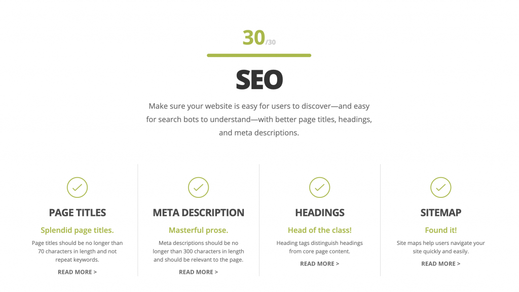 Do you suck at SEO? Here are 137 SEO resources to OWN SEO in